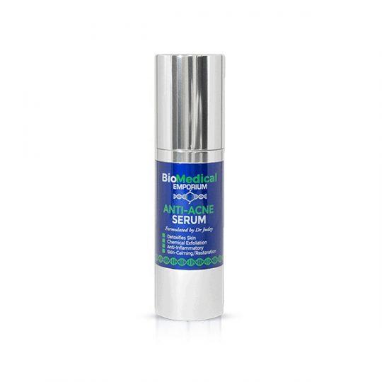 BioMedical Emporium Anti Acne Serum