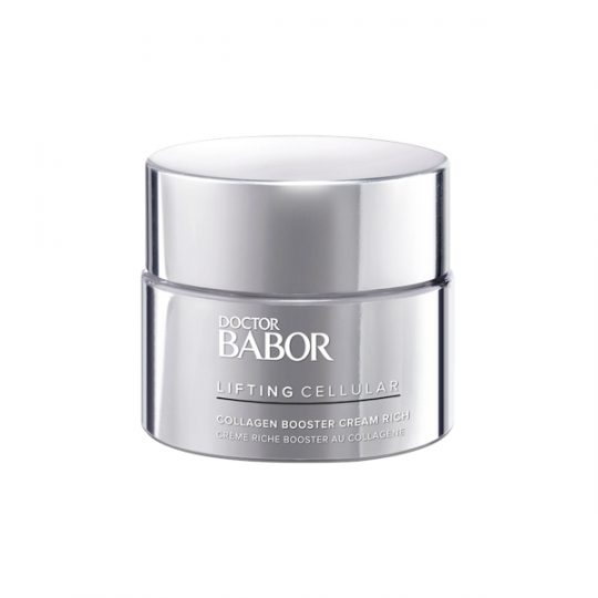 Doctor Babor Collagen Booster Cream