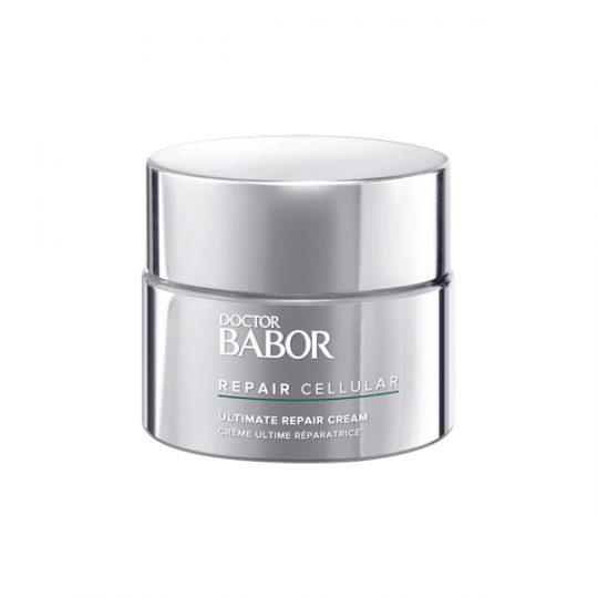 Doctor Babor Ultimate Repair Cream