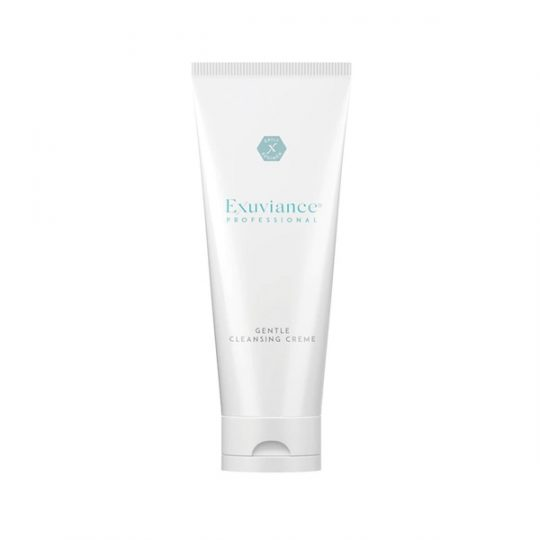 Exuviance Gentle Cleansing Creme