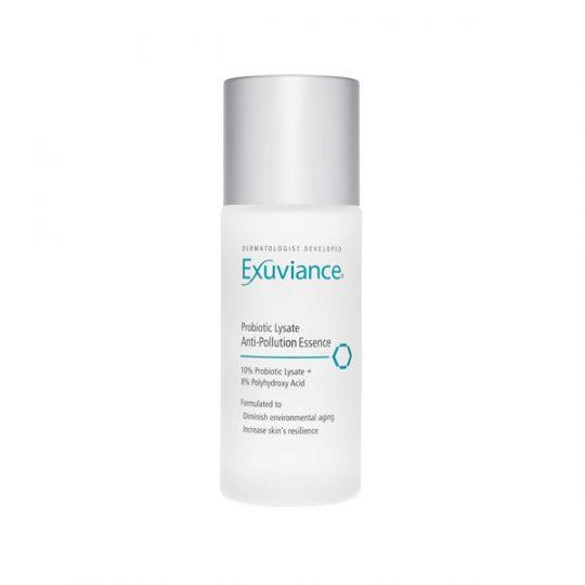 Exuviance Probiotic Lysate Anti Pollution Essence
