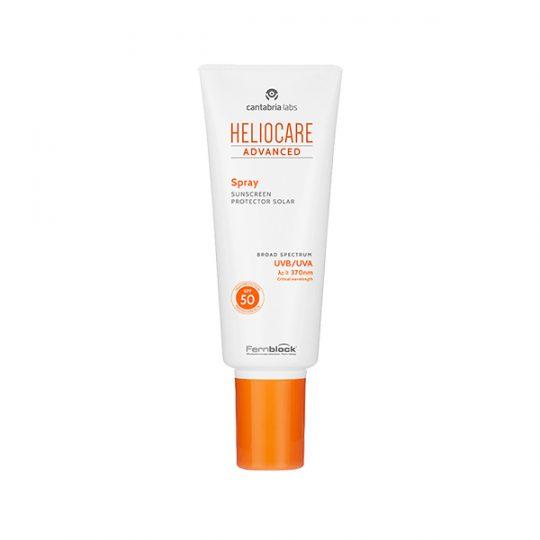 Heliocare Advanced Spray