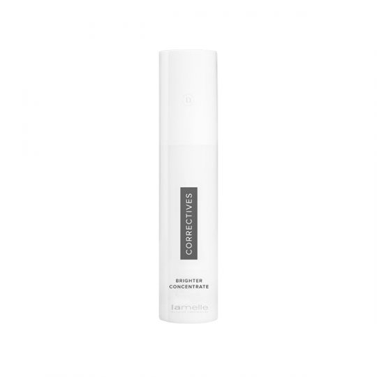 Lamelle Brighter Concentrate