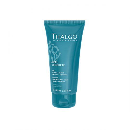Thalgo Feather Light Legs