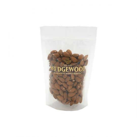 Wedgewood Almonds
